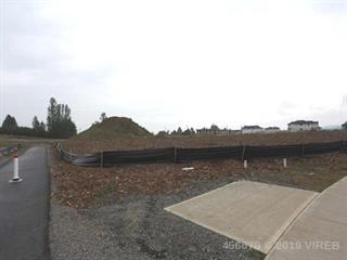 Lot for sale in Nanaimo, University District, 554 Menzies Ridge Drive, 456679 | Realtylink.org