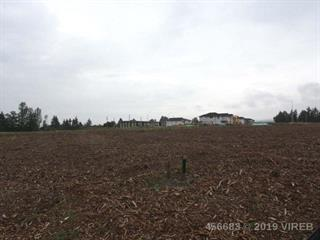 Lot for sale in Nanaimo, University District, 566 Menzies Ridge Drive, 456683 | Realtylink.org