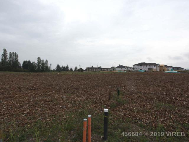 Lot for sale in Nanaimo, University District, 570 Menzies Ridge Drive, 456684 | Realtylink.org