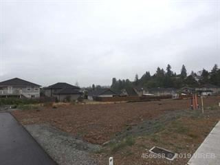 Lot for sale in Nanaimo, University District, 569 Menzies Ridge Drive, 456668 | Realtylink.org