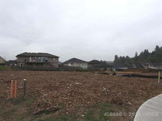 Lot for sale in Nanaimo, University District, 573 Menzies Ridge Drive, 456666 | Realtylink.org