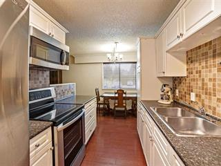 Apartment for sale in Central Abbotsford, Abbotsford, Abbotsford, 300 1909 Salton Road, 262401104 | Realtylink.org