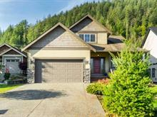 House for sale in Lake Errock, Mission, Mission, 23 14550 Morris Valley Road, 262446023 | Realtylink.org