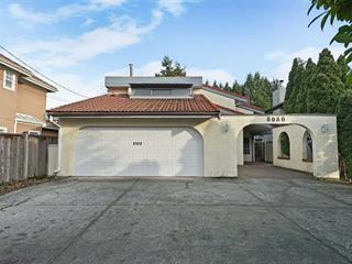 House for sale in Garden City, Richmond, Richmond, 8080 St. Albans Road, 262443413 | Realtylink.org