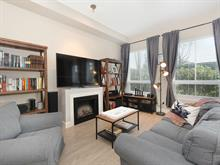 Apartment for sale in West Central, Maple Ridge, Maple Ridge, 113 12283 224 Street, 262441762 | Realtylink.org