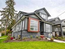House for sale in Central Meadows, Pitt Meadows, Pitt Meadows, 11942 Blakely Road, 262431284 | Realtylink.org