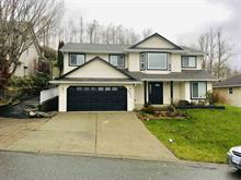 House for sale in Abbotsford West, Abbotsford, Abbotsford, 3332 Siskin Drive, 262444457 | Realtylink.org