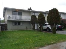 House for sale in Quesnel - Town, Quesnel, Quesnel, 363 Winder Street, 262447707   Realtylink.org