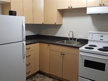 Apartment for sale in Spruceland, Central, PG City West, 10 1012 Central Street, 262447501 | Realtylink.org