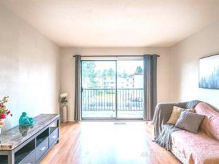 Apartment for sale in Nanaimo, South Surrey White Rock, 1600 Dufferin Cres, 464201 | Realtylink.org