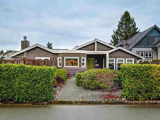 House for sale in Steveston North, Richmond, Richmond, 3511 Solway Drive, 262445865   Realtylink.org