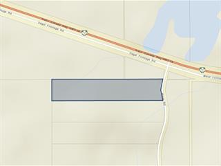 Lot for sale in Cluculz Lake, PG Rural West, Lot 1 Meier Road, 262447212 | Realtylink.org