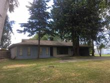 House for sale in Gilmore, Richmond, Richmond, 13251 Gilbert Road, 262407354   Realtylink.org