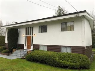 House for sale in Murrayville, Langley, Langley, 22288 48 Avenue, 262446755 | Realtylink.org