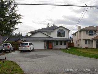 House for sale in Nanaimo, Williams Lake, 5553 Turner Road, 464206   Realtylink.org