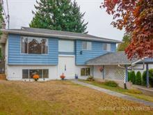 House for sale in Ladysmith, Whistler, 616 Nash Place, 464064 | Realtylink.org