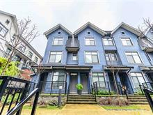 Townhouse for sale in Killarney VE, Vancouver, Vancouver East, 19 5821 Wales Street, 262440260   Realtylink.org
