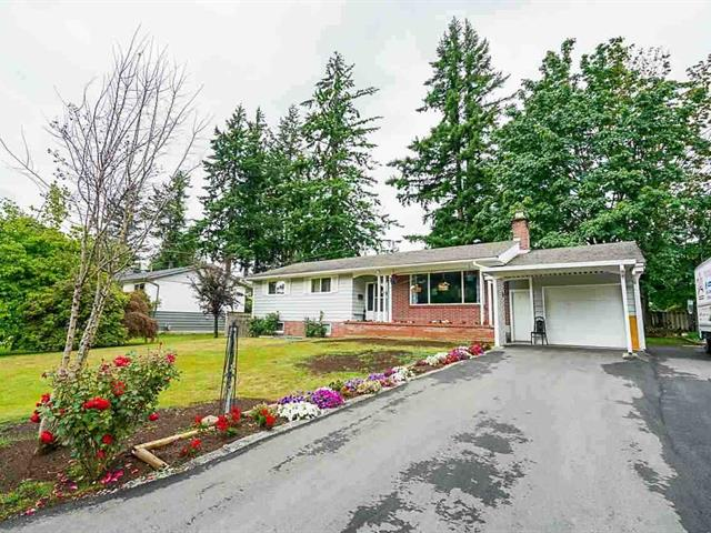 House for sale in Central Abbotsford, Abbotsford, Abbotsford, 33753 Beechwood Drive, 262445374 | Realtylink.org