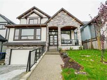 House for sale in Sullivan Station, Surrey, Surrey, 5876 139a Street, 262432362 | Realtylink.org