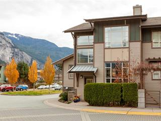 Townhouse for sale in Downtown SQ, Squamish, Squamish, 1220 Village Green Way, 262440510 | Realtylink.org