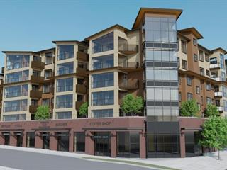 Apartment for sale in Willoughby Heights, Langley, Langley, 115 8526 202b Street, 262443209 | Realtylink.org