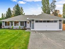 House for sale in Murrayville, Langley, Langley, 21642 50 Avenue, 262448565 | Realtylink.org
