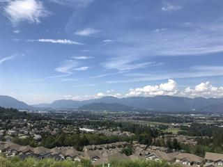 Lot for sale in Promontory, Chilliwack, Sardis, 27 5248 Goldspring Place, 262448502 | Realtylink.org