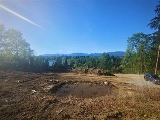 Lot for sale in Deer Lake, Burnaby, Burnaby South, 6710 Osprey Place, 262447681 | Realtylink.org