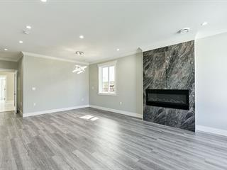 1/2 Duplex for sale in Central Park BS, Burnaby, Burnaby South, 5349 Chesham Avenue, 262448732 | Realtylink.org
