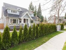 House for sale in Dunbar, Vancouver, Vancouver West, 3792 W 33rd Avenue, 262448780 | Realtylink.org