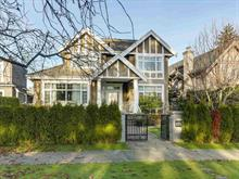 House for sale in MacKenzie Heights, Vancouver, Vancouver West, 3125 W 35th Avenue, 262406236   Realtylink.org