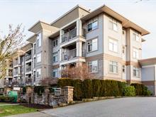 Apartment for sale in East Central, Maple Ridge, Maple Ridge, 202 12248 224 Street, 262447329 | Realtylink.org