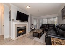 Apartment for sale in Abbotsford West, Abbotsford, Abbotsford, 205 2958 Trethewey Street, 262441862 | Realtylink.org