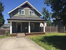 House for sale in Chilliwack N Yale-Well, Chilliwack, Chilliwack, 46103 Victoria Avenue, 262415286 | Realtylink.org