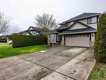 House for sale in Cloverdale BC, Surrey, Cloverdale, 6489 188a Street, 262446845 | Realtylink.org