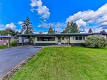 House for sale in West Central, Maple Ridge, Maple Ridge, 22023 119 Avenue, 262448194 | Realtylink.org