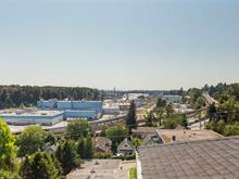 Apartment for sale in Uptown NW, New Westminster, New Westminster, 403 1306 Fifth Avenue, 262413871 | Realtylink.org