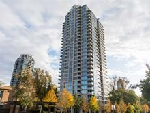 Apartment for sale in Edmonds BE, Burnaby, Burnaby East, 2505 7090 Edmonds Street, 262433958 | Realtylink.org