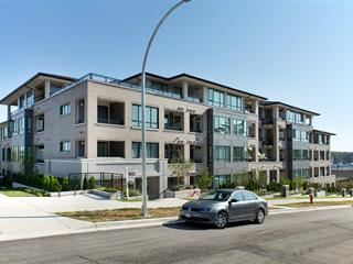 Apartment for sale in Uptown NW, New Westminster, New Westminster, 202 1306 Fifth Avenue, 262413735 | Realtylink.org