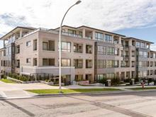 Apartment for sale in Uptown NW, New Westminster, New Westminster, Gh1 1306 Fifth Avenue, 262413847   Realtylink.org