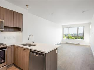 Apartment for sale in Uptown NW, New Westminster, New Westminster, 406 1306 Fifth Avenue, 262413859 | Realtylink.org
