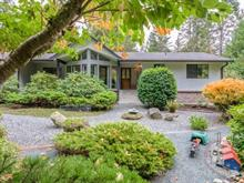 House for sale in Ladysmith, Cloverdale, 13255 Doole Road, 462651 | Realtylink.org