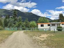 Manufactured Home for sale in Valemount - Rural West, Valemount, Robson Valley, 14510 Blackman Road, 262404550 | Realtylink.org
