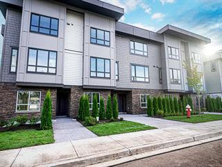 Townhouse for sale in Langley City, Langley, Langley, 16 19670 55a Avenue, 262448306 | Realtylink.org