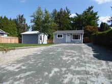 House for sale in Abbotsford West, Abbotsford, Abbotsford, 4174 Bradner Road, 262448248   Realtylink.org