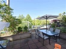 Apartment for sale in Mount Pleasant VE, Vancouver, Vancouver East, E204 515 E 15th Avenue, 262443606 | Realtylink.org