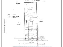Lot for sale in Central Abbotsford, Abbotsford, Abbotsford, Lt.B 34107 Fraser Street, 262447803 | Realtylink.org