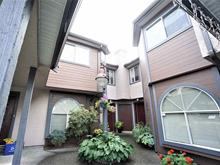 Townhouse for sale in Steveston South, Richmond, Richmond, 5 11020 No. 1 Road, 262442164 | Realtylink.org
