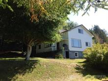 House for sale in Sointula, Sointula, 440 1st Street, 460343 | Realtylink.org