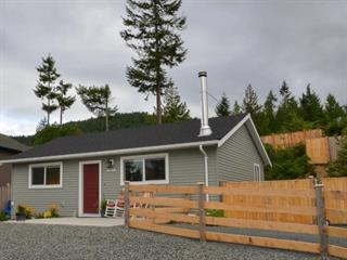 House for sale in Qualicum Beach, Little Qualicum River Village, 1866 Martini Way, 464202 | Realtylink.org